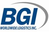 BGI Worldwide Logistics