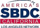 Los Angeles Regional Small Business Development Center Network (SBDC)