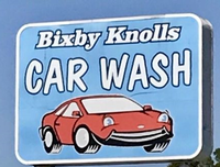 Bixby Knolls Car Wash & Detail Center