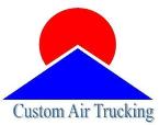 Custom Goods LLC
