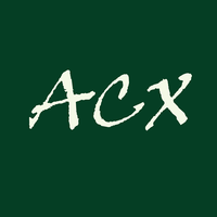 ACX Pacific Northwest, Inc.