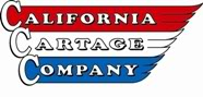 California Cartage Company, LLC