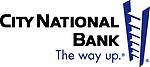 City National Bank - Marina Branch