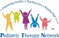 Pediatric Therapy Network