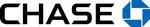 Chase Bank - Bellflower & Stearns