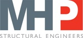 MHP Structural Engineers