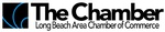 Long Beach Area Chamber of Commerce