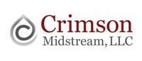 Crimson Midstream, LLC