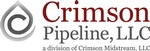 Crimson Pipeline LLC