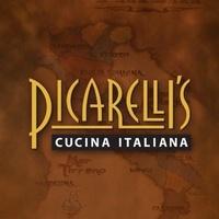 Picarelli's Cucina Italiana