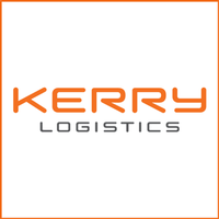 Kerry Freight (USA) Inc.