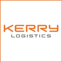 Kerry Freight (USA) Inc.