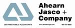 Ahearn Jasco & Company, P.A.