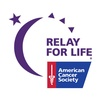 American Cancer Society Relay for Life Pompano Beach