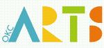 Variety Arts Management