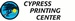 Cypress Printing Center, Inc.