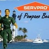 Servpro of Pompano Beach