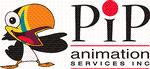 P.I.P, Inc.