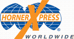Horner Xpress Worldwide, Inc.