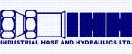 Industrial Hose & Hydraulics, Inc.