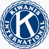 Kiwanis Club of Pompano Beach
