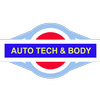 Auto Tech and Body, Inc