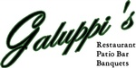 Galuppi's On The Green
