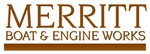 Merritt's Boat & Engine Works, Inc.