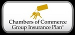 National Commerce Group / Chamber Program
