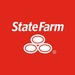Michele Greene Insurance Agency Inc. State Farm Insurance Agent