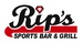 Diamond Strike Lanes &  Rips Sports Bar