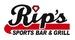 Diamond Strike Lanes &  Rips Sports Bar