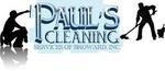 Paul N. Gardner Company, INC. GARDCO