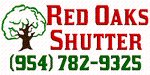 Red Oaks Shutter, Inc.