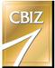 CBIZ Insurance Services