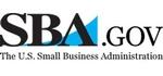 Small Biz Community & Economic Development Corp.