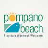 Pompano Beach Community Redevelopment Agency