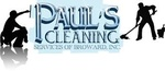 Paul's Cleaning Services of Broward