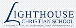 First Presbyterian Church - Lighthouse Christian School