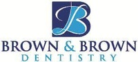 Brown & Brown Dentistry