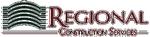 Regional Construction Services, LLC