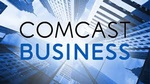 Comcast Business Services