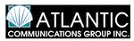 Atlantic Communications Group, Inc.