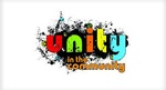 Unity in the Community of Pompano Beach, Inc.