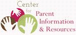 Parent's Information & Resource Center, Inc.