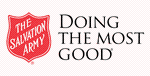 The Salvation Army of Broward Co. Adult Rehab. Center
