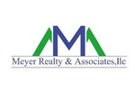 Meyer Realty & Associates, LLC