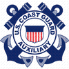 US Coast Guard Auxiliary Flotilla 34 Pompano Beach