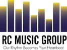 RC Music Group