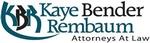 Kaye Bender Rembaum, P.L.